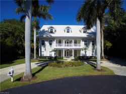 Photo of 514 Kinzie Island Ct, Sanibel, FL 33957 (MLS # 218012110)