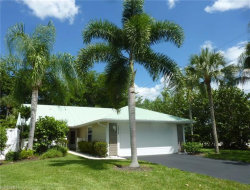 Photo of 14618 Sagamore CT, Fort Myers, FL 33908 (MLS # 218012303)