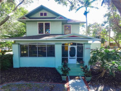 Photo of 3809 Mckinley AVE, Fort Myers, FL 33901 (MLS # 218012565)