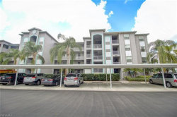 Photo of 16615 Lake Circle DR, Unit 425, Fort Myers, FL 33908 (MLS # 218012639)