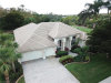 Photo of 7930 Tiger Palm WAY, Fort Myers, FL 33966 (MLS # 218012882)