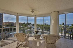 Photo of 14250 Royal Harbour CT, Unit 415, Fort Myers, FL 33908 (MLS # 218012884)