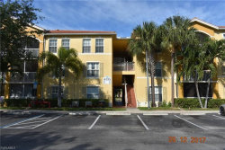 Photo of 4135 Residence DR, Unit 608, Fort Myers, FL 33901 (MLS # 218012954)