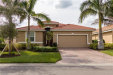 Photo of 13085 Silver Thorn LOOP, North Fort Myers, FL 33903 (MLS # 218013065)