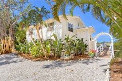 Photo of 2629 Coconut DR, Sanibel, FL 33957 (MLS # 218013124)