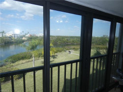 Photo of 21480 Bay Village DR, Unit 252, Fort Myers Beach, FL 33931 (MLS # 218013195)