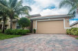 Photo of 12831 Seaside Key CT, North Fort Myers, FL 33903 (MLS # 218013245)