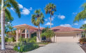 Photo of 1803 Imperial Golf Course BLVD, Naples, FL 34110 (MLS # 218013267)
