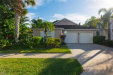 Photo of 1009 Silverstrand DR, Naples, FL 34110 (MLS # 218013429)