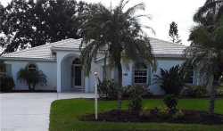 Photo of 2480 S Valparaiso BLVD, North Fort Myers, FL 33917 (MLS # 218013513)