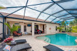 Photo of 1917 SW 12th TER, Cape Coral, FL 33991 (MLS # 218013548)