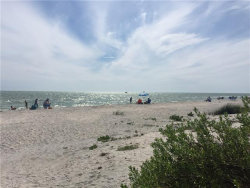Photo of 2721 W Gulf DR, Unit 312, Sanibel, FL 33957 (MLS # 218013889)