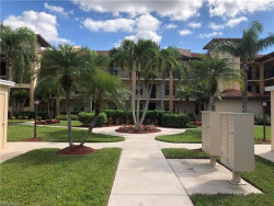 Photo of 12150 Kelly Sands WAY, Unit 617, Fort Myers, FL 33908 (MLS # 218013900)