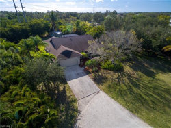 Photo of 5501 Park RD, Fort Myers, FL 33908 (MLS # 218013911)