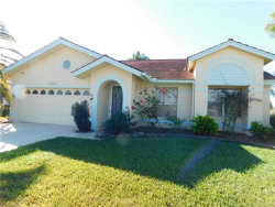 Photo of Fort Myers, FL 33908 (MLS # 218014114)