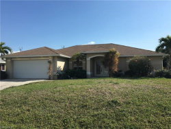 Photo of 2018 SW 30th ST, Cape Coral, FL 33914 (MLS # 218014190)