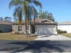 Photo of 10720 San Tropez CIR, Estero, FL 33928 (MLS # 218014196)
