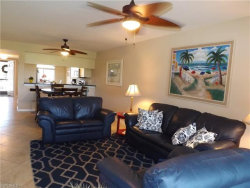 Photo of 12171 Kelly Sands WAY, Unit 1573, Fort Myers, FL 33908 (MLS # 218014235)