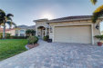 Photo of 308 NW 37th PL, Cape Coral, FL 33993 (MLS # 218014248)