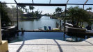 Photo of 2222 SW 38th TER, Cape Coral, FL 33914 (MLS # 218014253)