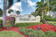 Photo of Fort Myers, FL 33919 (MLS # 218014309)