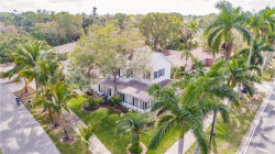 Photo of 2703 Mcgregor BLVD, Fort Myers, FL 33901 (MLS # 218014345)