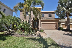 Photo of Fort Myers, FL 33908 (MLS # 218014352)