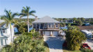 Photo of 13438 Marquette BLVD, Fort Myers, FL 33905 (MLS # 218014431)
