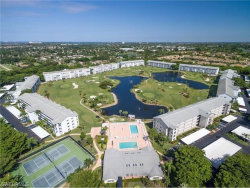 Photo of 14941 Hole In One CIR, Unit 106 - Glen, Fort Myers, FL 33919 (MLS # 218014547)