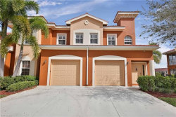 Photo of Fort Myers, FL 33966 (MLS # 218014550)
