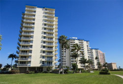 Photo of Fort Myers Beach, FL 33931 (MLS # 218014572)