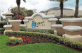 Photo of Fort Myers, FL 33908 (MLS # 218014589)