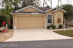 Photo of Estero, FL 33928 (MLS # 218014718)