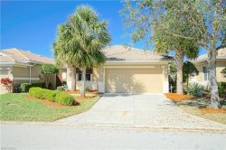 Photo of 9340 Trieste DR, Fort Myers, FL 33913 (MLS # 218014972)