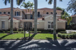 Photo of 11079 Harbour Yacht CT, Unit 202, Fort Myers, FL 33908 (MLS # 218015140)