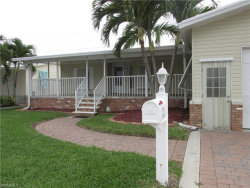 Photo of 11390 Bayside BLVD, Fort Myers Beach, FL 33931 (MLS # 218015454)
