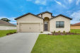 Photo of 928 SW 24th ST, Cape Coral, FL 33991 (MLS # 218015500)