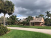 Photo of 12470 Barrington CT, Fort Myers, FL 33908 (MLS # 218015818)