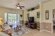 Photo of 8438 Langshire WAY, Fort Myers, FL 33912 (MLS # 218015850)