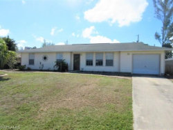 Photo of 430 SW 21st ST, Cape Coral, FL 33991 (MLS # 218015977)