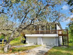 Photo of 313 Nature View CT, Fort Myers Beach, FL 33931 (MLS # 218016163)