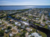 Photo of North Fort Myers, FL 33903 (MLS # 218016884)