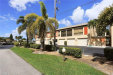 Photo of Cape Coral, FL 33904 (MLS # 218016929)
