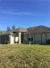 Photo of 1306 SW 14th ST, Cape Coral, FL 33991 (MLS # 218017647)