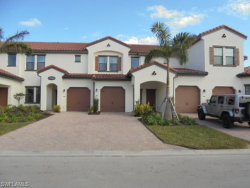 Photo of 11765 Grand Belvedere WAY, Unit 202, Fort Myers, FL 33913 (MLS # 218017836)
