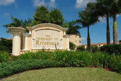Photo of Fort Myers, FL 33919 (MLS # 218017902)