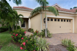 Photo of Estero, FL 33928 (MLS # 218017979)