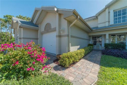 Photo of 4186 Kirby LN, Estero, FL 33928 (MLS # 218018019)