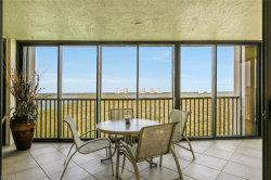 Photo of 26235 Hickory BLVD, Unit 10B, Bonita Springs, FL 34134 (MLS # 218018141)