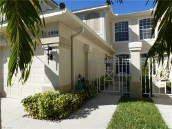 Photo of 14521 Grande Cay CIR, Unit 2904, Fort Myers, FL 33908 (MLS # 218018174)